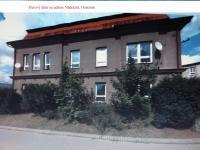 Prodej bytu 3+1 v osobním vlastnictví 68 m², Hostinné