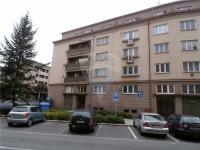 Pronájem bytu 2+1 v osobním vlastnictví 55 m², Hradec Králové