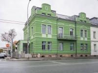 Pronájem obchodních prostor 90 m², Hradec Králové