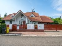 Prodej domu v osobním vlastnictví 215 m², Hradec Králové