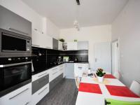 Prodej bytu 3+1 v osobním vlastnictví 114 m², Hradec Králové
