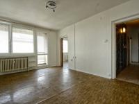 Prodej bytu 3+1 v družstevním vlastnictví 76 m², Hradec Králové