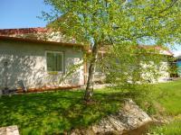Prodej domu v osobním vlastnictví 100 m², Velké Svatoňovice