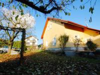 Prodej domu v osobním vlastnictví 120 m², Radostov