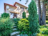 Prodej domu v osobním vlastnictví 330 m², Hradec Králové
