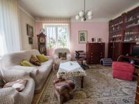 obývací pokoj - přízemí (Prodej domu v osobním vlastnictví 330 m², Hradec Králové)