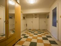 chodba - suterén (Prodej domu v osobním vlastnictví 330 m², Hradec Králové)