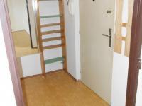 Prodej bytu 1+kk v osobním vlastnictví 28 m², Hradec Králové