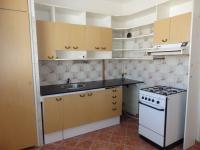 kuchyně (Prodej bytu 3+1 v osobním vlastnictví 79 m², Chrudim)