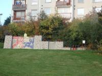 okolí (Prodej bytu 3+1 v osobním vlastnictví 79 m², Chrudim)