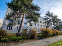 Pronájem bytu 2+1 v osobním vlastnictví, 56 m2, Hradec Králové
