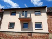 Prodej domu v osobním vlastnictví 100 m², Nechanice