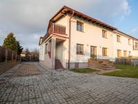 Pronájem domu v osobním vlastnictví 150 m², Hradec Králové