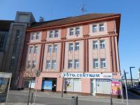 Pronájem bytu 2+1 v osobním vlastnictví 73 m², Hradec Králové