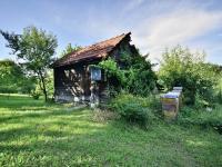 Prodej pozemku 1924 m², Voděrady