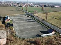 Pronájem komerčního objektu 5152 m², Holohlavy