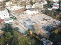 Pronájem pozemku 4431 m², Kostelec nad Orlicí