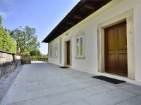 Prodej historického objektu 800 m², Šonov