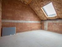 pokoj (Prodej domu v osobním vlastnictví 220 m², Předměřice nad Labem)