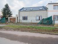 Prodej domu v osobním vlastnictví 220 m², Předměřice nad Labem
