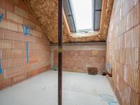 koupelna (Prodej domu v osobním vlastnictví 220 m², Předměřice nad Labem)