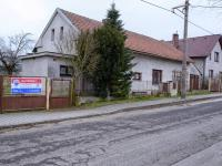 Prodej domu v osobním vlastnictví 79 m², Třesovice