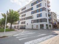 Pronájem bytu 1+kk v osobním vlastnictví 35 m², Hradec Králové