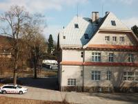 Prodej domu v osobním vlastnictví 875 m², Hostinné
