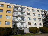 Pronájem bytu 2+1 v osobním vlastnictví 61 m², Hradec Králové