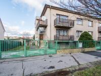 Prodej domu v osobním vlastnictví 183 m², Hradec Králové