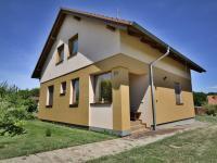 Prodej domu v osobním vlastnictví 160 m², Skřivany