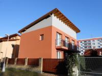 Prodej domu v osobním vlastnictví 136 m², Hradec Králové