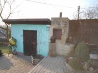 Prodej domu v osobním vlastnictví 180 m², Choustníkovo Hradiště