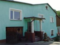 Prodej domu v osobním vlastnictví, 180 m2, Choustníkovo Hradiště