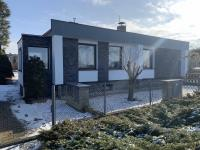 Prodej domu v osobním vlastnictví 140 m², Ráby
