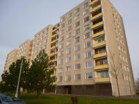 Prodej bytu 2+1 v osobním vlastnictví 80 m², Hradec Králové