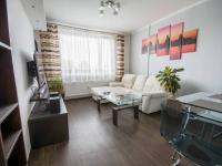 Pronájem bytu 2+kk v osobním vlastnictví 58 m², Hradec Králové