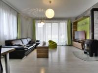 Prodej domu v osobním vlastnictví 124 m², Lhota pod Libčany
