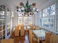 Prodej penzionu 875 m², Hostinné