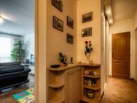 Prodej bytu 4+1 v osobním vlastnictví 90 m², Hradec Králové