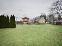 Prodej pozemku 1120 m², Dvůr Králové nad Labem