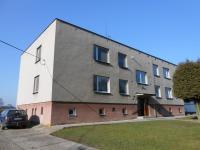 Pronájem bytu 3+kk v osobním vlastnictví 79 m², Neděliště