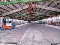Prodej zemědělského objektu 13558 m², Cerekvice nad Bystřicí