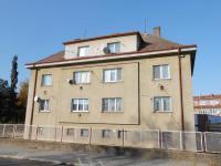 Pronájem bytu 3+kk v osobním vlastnictví 66 m², Hradec Králové