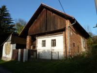 Prodej chaty / chalupy 469 m², Velká Skrovnice