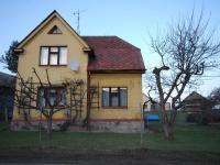 Prodej domu v osobním vlastnictví, 100 m2, Bílá Třemešná