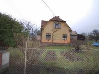 Prodej domu v osobním vlastnictví 100 m², Bílá Třemešná