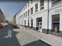 Prodej komerčního prostoru (jiné) v osobním vlastnictví, 250 m2, Hradec Králové