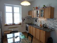 Prodej bytu 2+1 v osobním vlastnictví 54 m², Hradec Králové