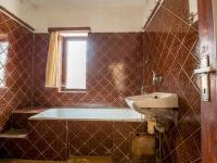 Prodej domu v osobním vlastnictví 274 m², Stará Paka